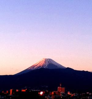 Fuji20120220